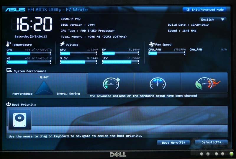 联想电脑u盘启动bios设置u盘启动