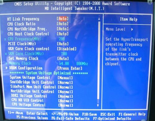 如何将软件下载到u盘上
